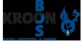 JP Kroon Loodgieter & Rioleringswerken